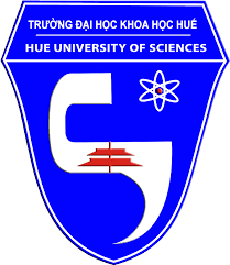 heu_university_of_sciences