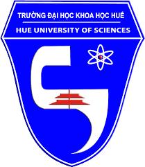 heu_university_of_sciences
