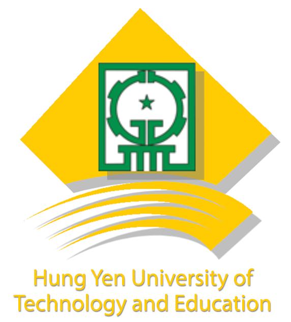 hung_yen_univesity_of_tech_edu2