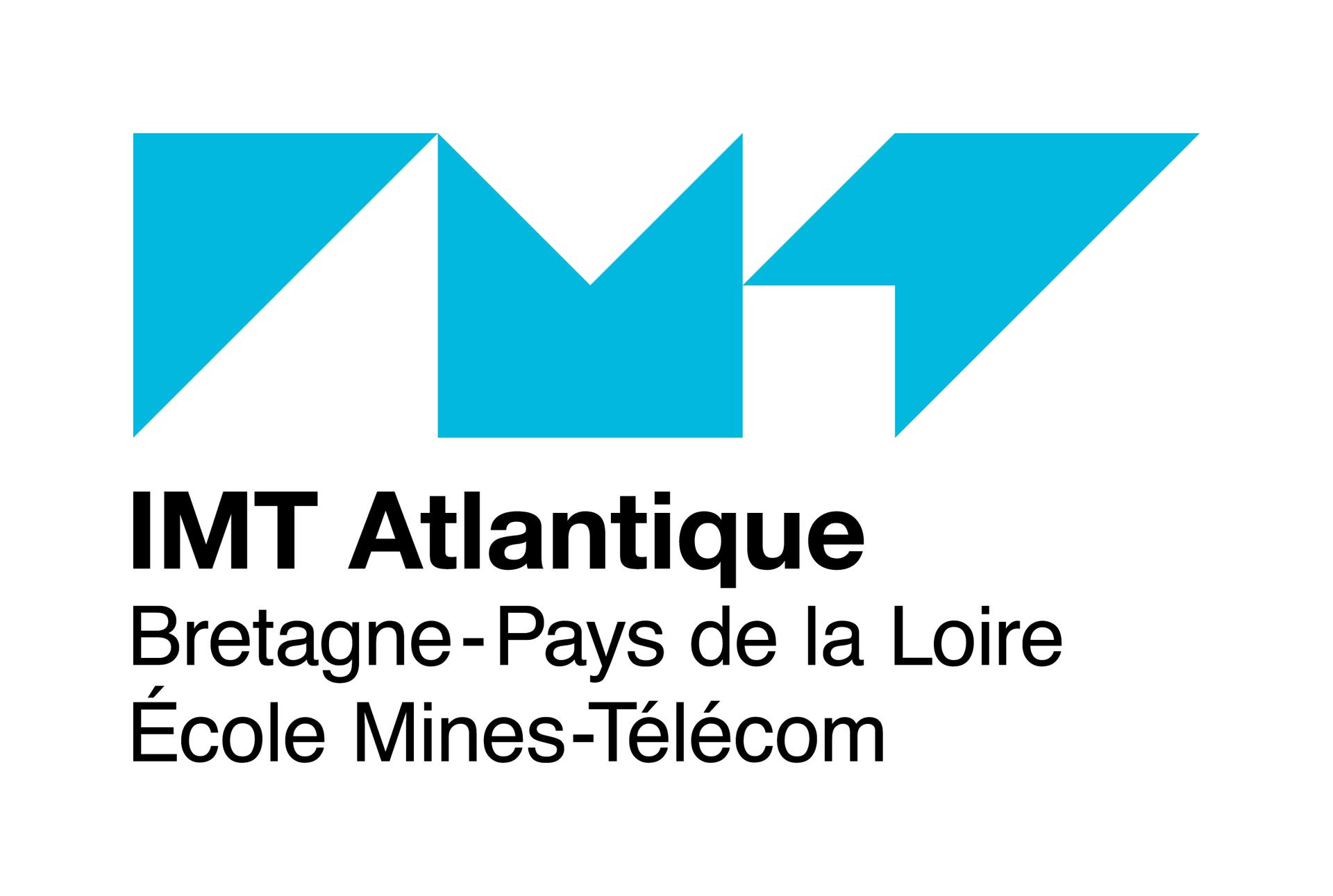 imt_atlantique_university