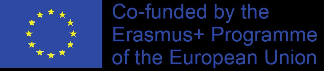Erasmus+ Programme European Union
