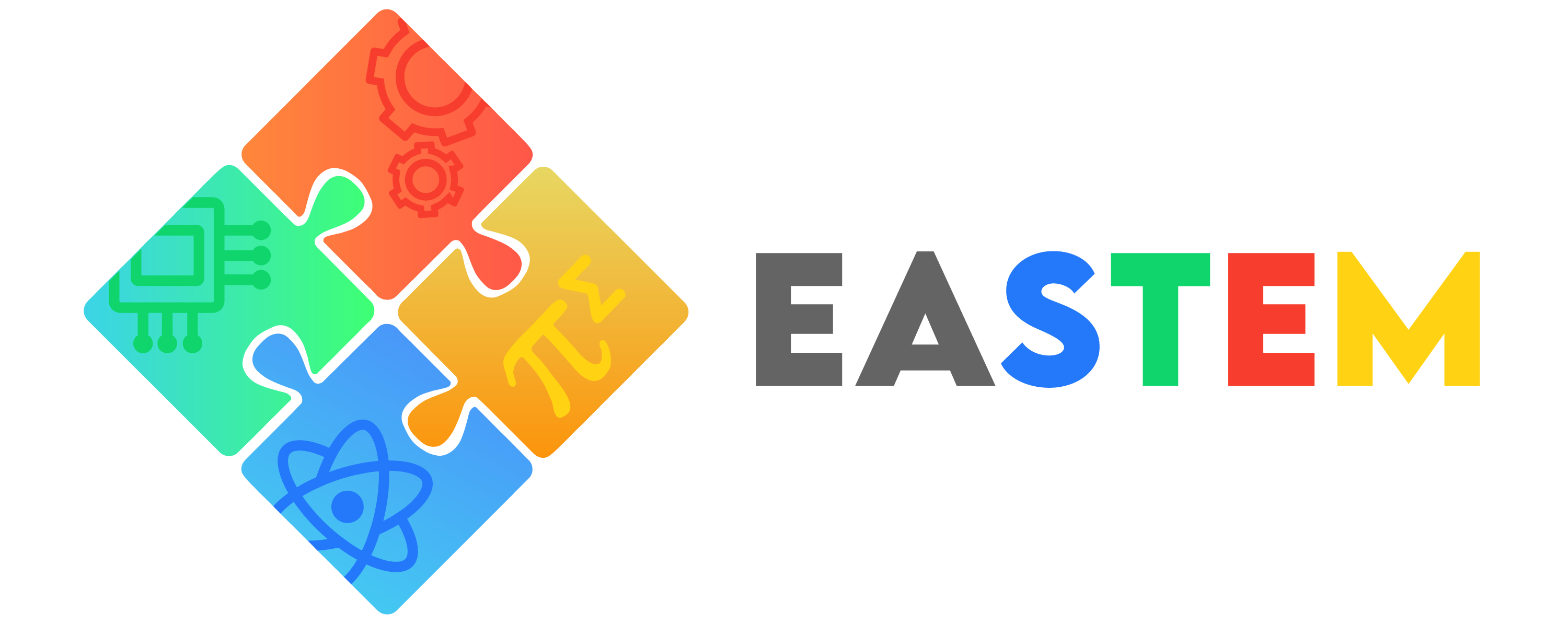 EASTEM Project